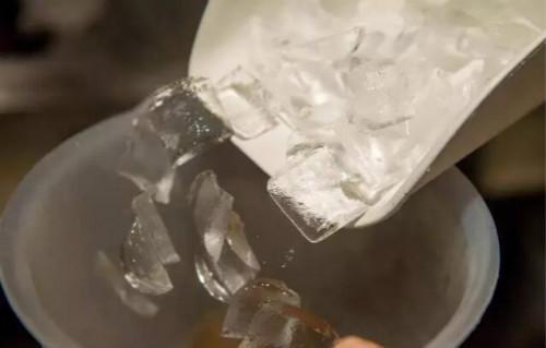 茶桔便制冰机