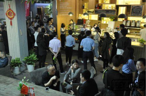 http://www.chajubian.cn/zhaoshanghui/