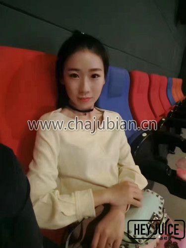 揭秘奶茶加盟商为何纷纷签约杭州茶桔便加盟