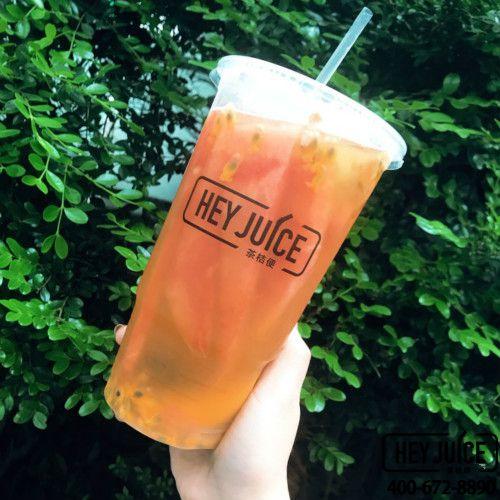 怎么经营茶桔便奶茶加盟店才能提升档次