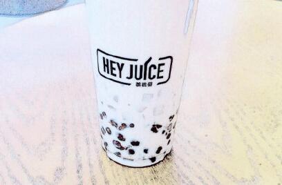 奶茶店推销技巧