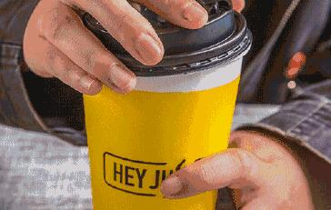 茶桔便奶茶怎么样