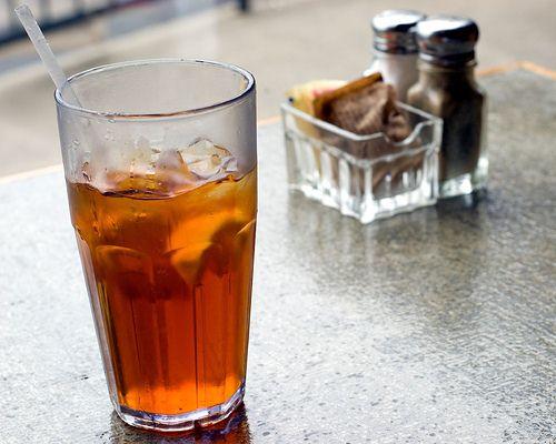 茶桔便奶茶加盟官方网