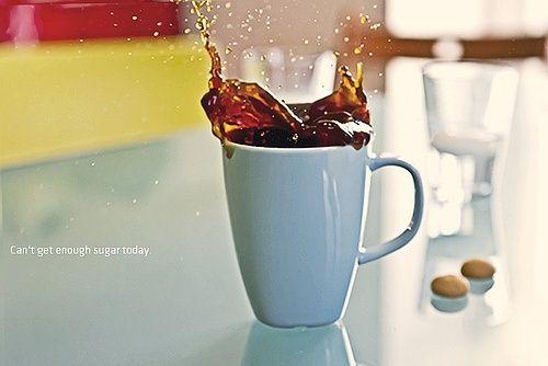 多少钱可以开一家奶茶店